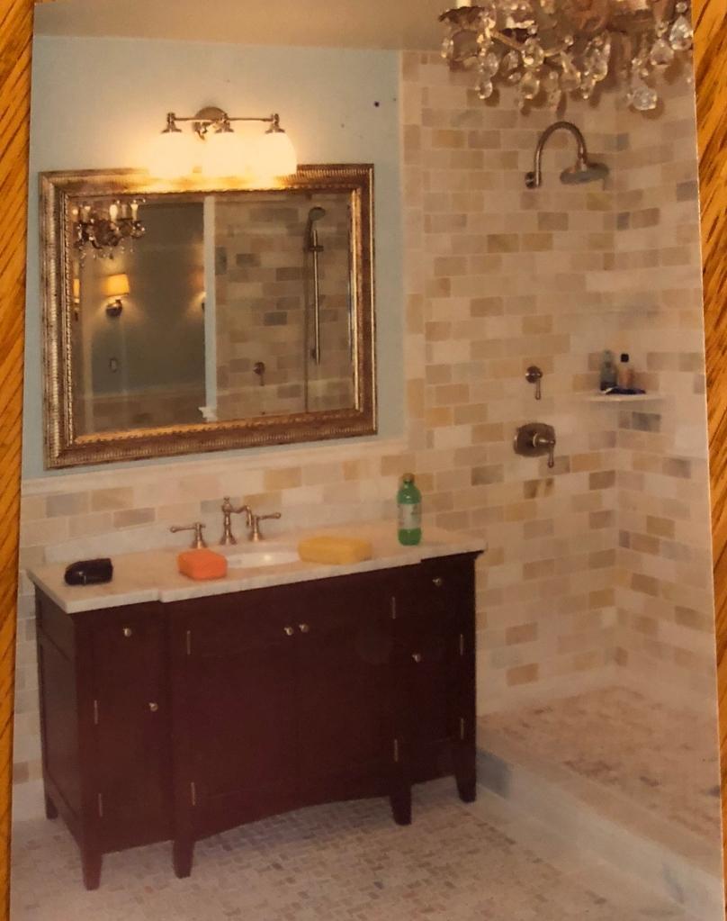 bathroom 4c