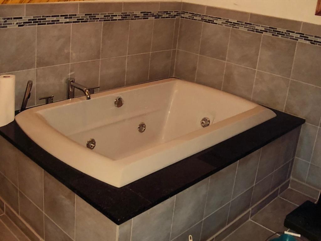 bathroom remodel 5d