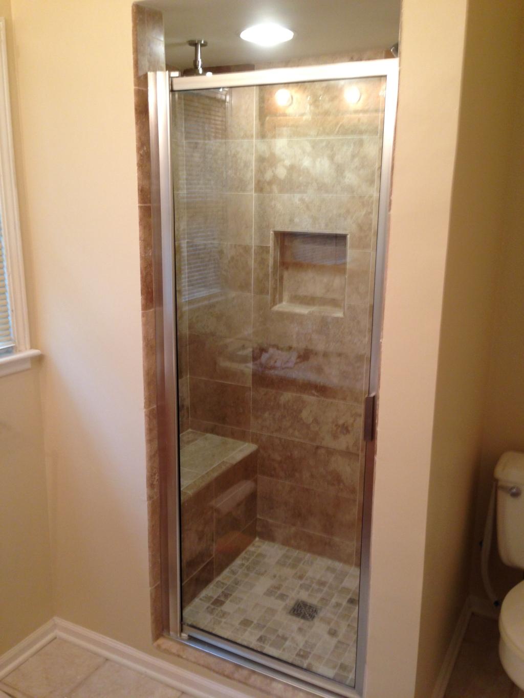 bathroom shower 1c